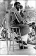 366 Richie Havens, Woodstock Festival 1969, NY