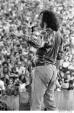 375 Joe Cocker, Woodstock Festival 1969, NY