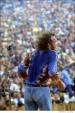 377 Joe Cocker, Woodstock Festival 1969, NY