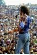 378 Joe Cocker, Woodstock Festival 1969, NY