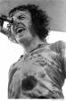 379 Joe Cocker, Woodstock Festival 1969, NY