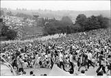 387 Woodstock Festival 1969, NY
