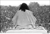 388 Swami Satchidananda, Woodstock Festival 1969, NY