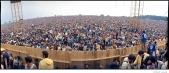 396 Woodstock Festival 1969, NY