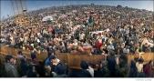 397 Woodstock Festival 1969, NY