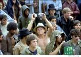 402 Woodstock Festival 1969, NY