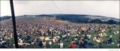 403 Woodstock Festival 1969, NY