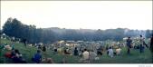 407 Woodstock Festival 1969, NY