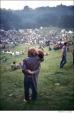 408 Woodstock Festival 1969, NY