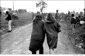 410 Woodstock Festival 1969, NY