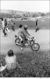 411 Woodstock Festival 1969, NY