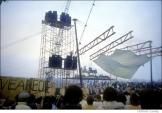 413 Woodstock Festival 1969, NY