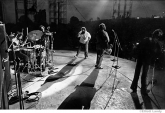 421 Canned Heat, Woodstock Festival 1969, NY