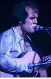 424 Tim Hardin, Woodstock Festival 1969, NY