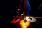 431 Arlo Guthrie, Woodstock Festival 1969, NY