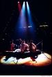 432 Ravi Shankar, Woodstock Festival 1969, NY