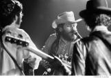 440 The Band, Levon Helm, Woodstock Festival 1969, NY