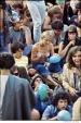 447 Woodstock Festival 1969, NY