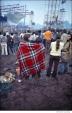 452 Woodstock Festival 1969, NY