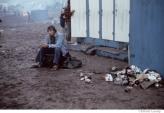 454 Woodstock Festival 1969, NY