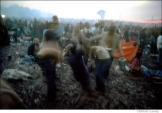 455 Woodstock Festival 1969, NY