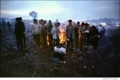 456 Woodstock Festival 1969, NY