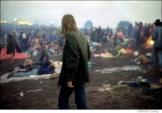 457 Woodstock Festival 1969, NY