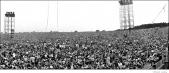 591 Woodstock Festival 1969, NY