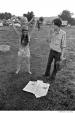 592 Woodstock Festival 1969, NY