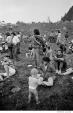 593 Woodstock Festival 1969, NY
