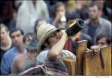 596 Woodstock Festival 1969, NY