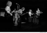 597 Woodstock Festival 1969, NY