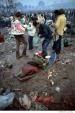 598 Woodstock Festival 1969, NY