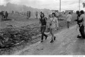 600 Woodstock Festival 1969, NY