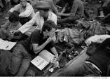 601 Woodstock Festival 1969, NY