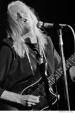 602 Johnny Winter, Woodstock Festival 1969, NY