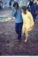 607 Woodstock Festival 1969, NY