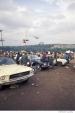 608 Woodstock Festival 1969, NY