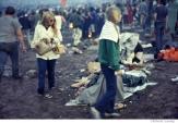 609 Woodstock Festival 1969, NY