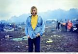 610 Woodstock Festival 1969, NY