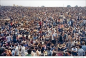 613 Woodstock Festival 1969, NY