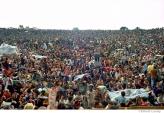 614 Woodstock Festival 1969, NY