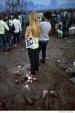 619 Woodstock Festival 1969, NY