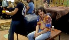 373 Joe Cocker, Woodstock Festival 1969, NY