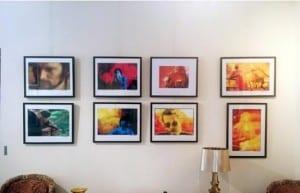 Galerie Huit