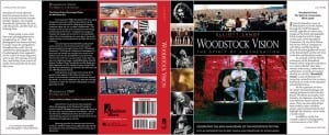 Woodstock Vision by Elliott Landy