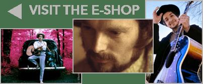 Visit-The-Eshop