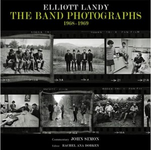 the-band-photographs-elliott-landy