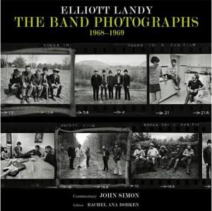 the-band-photographs-elliott-landy
