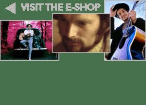 Visit The Eshop Elliott Landy